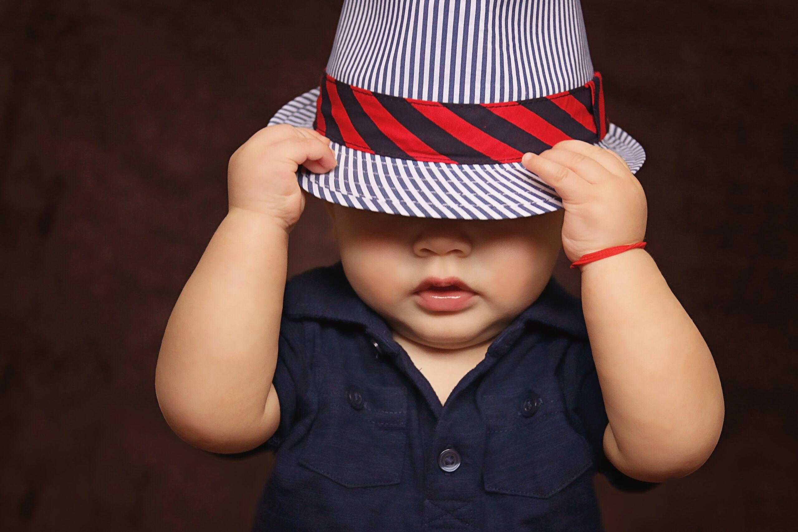 baby-1399332